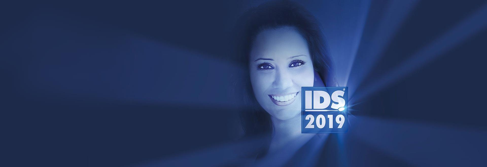 IDS-2019